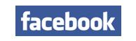 エーワンの公式facebookアカウント